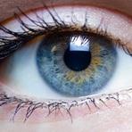 Olho humano pode perceber luzes infravermelhas invisíveis