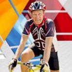 Preparação ciclismo