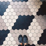Fotos - Selfeet - O selfie dos pés