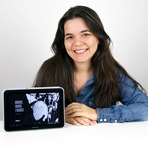 Fotos - Ebook sobre artistas de rua do Recife apresenta a fotografia como forma de estímulo à pesquisa por meio de imagens - See