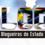 diHITT & Você - Google abre programa de estágio no Brasil para 2015