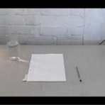 Vídeos - Procrastinar, e como isto te ajuda a criar...[Vídeo]