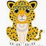 Humor - CagarSolto-O leopardo também dá.