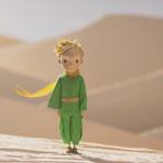 """""""Pequeno Príncipe"""" vai te fazer se sentir criança de novo"""