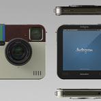 Fotos - Câmera do Instagram chega ao Brasil