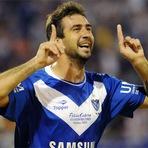 Bomba! Corinthians negocia com Lucas Pratto e ouve não do Presidente do Vélez
