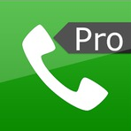 Downloads Legais - ExDialer Pro v185 - Dialer & Contacts