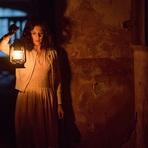Cinema - Terror: A Mulher de Preto 2 – Anjo da Morte, ganha cartaz nacional e tem estreia confirmada
