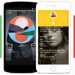 Wire - Criador do Skype lança Aplicativo para disputar com o WhatsApp