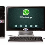 Aprenda como Utilizar o WhatsApp no Computador (Passo a Passo)