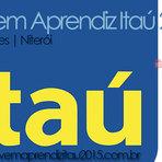 Vagas - JOVEM APRENDIZ ITAÚ 2015 NITERÓI- INSCRIÇÕES