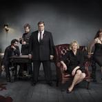 5 séries que todos os estudantes de direito deveriam assistir