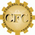 CFC abrirá as inscrições para a 1.ª edição do Exame de Suficiência 2015