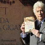 A rede de TV ABC irá adaptar Best Seller de Ken Follett, Fall Of Giants