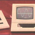 Hardware - CP-500 – Prológica
