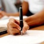 Uespi divulga edital de processo seletivo para auxiliar administrativo