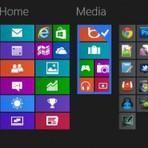 10 recursos secretos do Windows 8