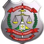 Concurso para Perito Criminal do Distrito Federal - PC DF é autorizado
