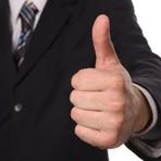 Utilidade Pública - Como saber se o profissional consultado é realmente advogado?