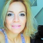 maquiagem Natalina