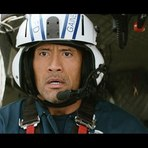 """Cinema - San Andreas, 2015. Trailer legendado. Ação. Drama. Suspense. Dwayne """"The Rock"""" Johnson. Sinopse, fotos, elenco..."""