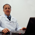 Catarata Curitiba Dr. Irineu Antunes Neto