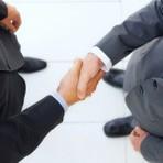 5 Cuidados Que o Empreendedor Deve Ter Com Marketing Online Antes da Ação