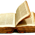 CONHEÇA A BÍBLIA E SEJA FELIZ!