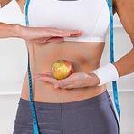 Dieta para Emagrecer 7 Quilos em 1 Semana ~ Mente A Vapor Blog