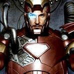 Homem de Ferro: Extremis – Análise