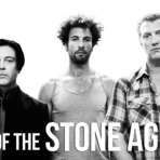 Queens of the Stone Age no Rock In Rio 2015