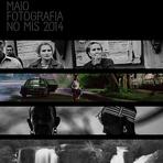 Fotos - Maio fotografia no MIS 2014 - Você foi?