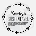 Mistérios - Tecnologia sustentável e a importância dos elementos raros da Terra!