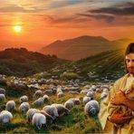 De Paulo voltastes a ser Saulo, servindo a Roma pagã, ela que tem muitos deuses, que é rebelde as Leis de DEUS