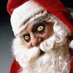 Mistérios - O lado negro do natal