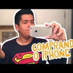 Comprando o iPhone 6 nos Estados Unidos (+ Unboxing)