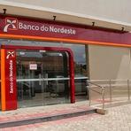 Aquiraz ganha agência do BNB e prefeito Guimarães mostra prestígio