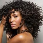 Os melhores tratamentos para cabelos crespos