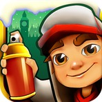 Downloads Legais - Subway Surfers v1.32.0 [MOD Dinheiro Infinito] - Unlimited Money