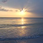 Afinal, por que a água do mar é salgada?