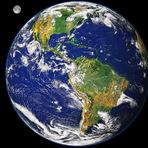 Origem da vida na Terra e Evolução