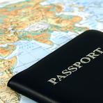 Viagem: Destinos Internacionais