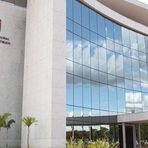 CNMP abre primeiro concurso com 87 vagas para analistas e técnicos