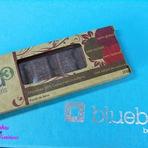 Bluebox de Novembro/14: Planeta Paula