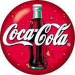 Vicida em Coca morre aos 30