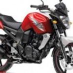 Novas motos Yamaha, Conheça essas belezinhas