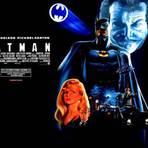 Batman (1989) O Filme Review: Um Elogio à Loucura