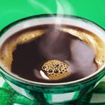 É verdade que beber muito café vicia?
