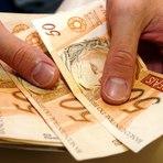O Salário mínimo de 2015 poderá ser de R$ 790,00