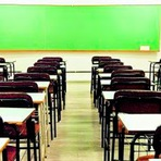 As escolas Que Não Ensinam.